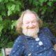 Eberhard Lasch – meine Jahre als Landschaftsgärtner
