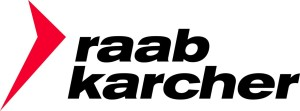 RaabKarcher Logo
