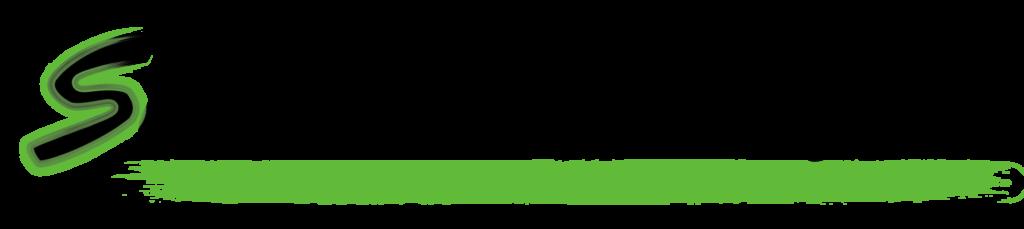 Seidenspinner – so macht man grün V1