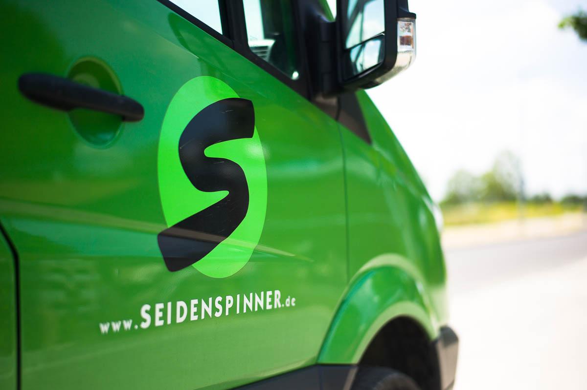 Slider-Fahrzeug-S