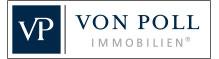 VPI-Logo_Kooperationspartner