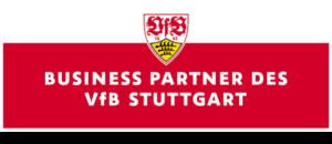 VfB Business Partner Label