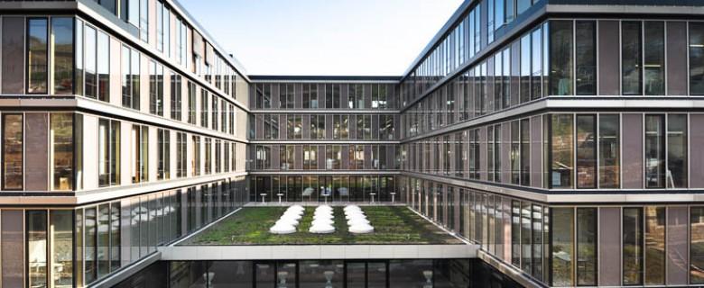 IHK Stuttgart