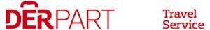 Logo DerPart Travel Service