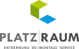 Logo Platzraum