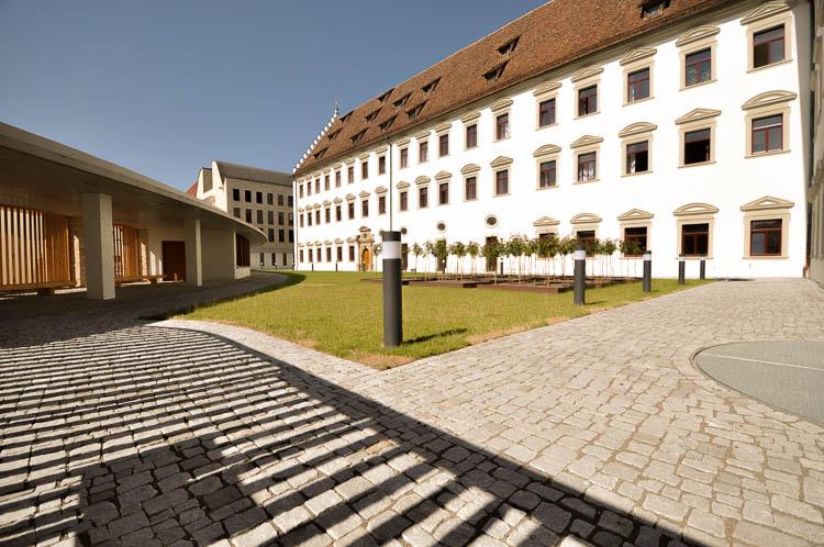 Bischöfliches Ordinariat Rottenburg