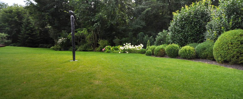 Privatgarten Gerlingen