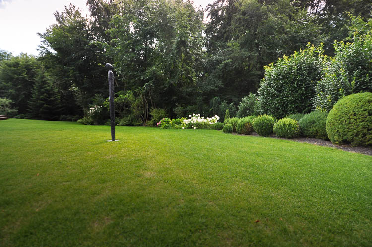 Privatgarten Gerlingen