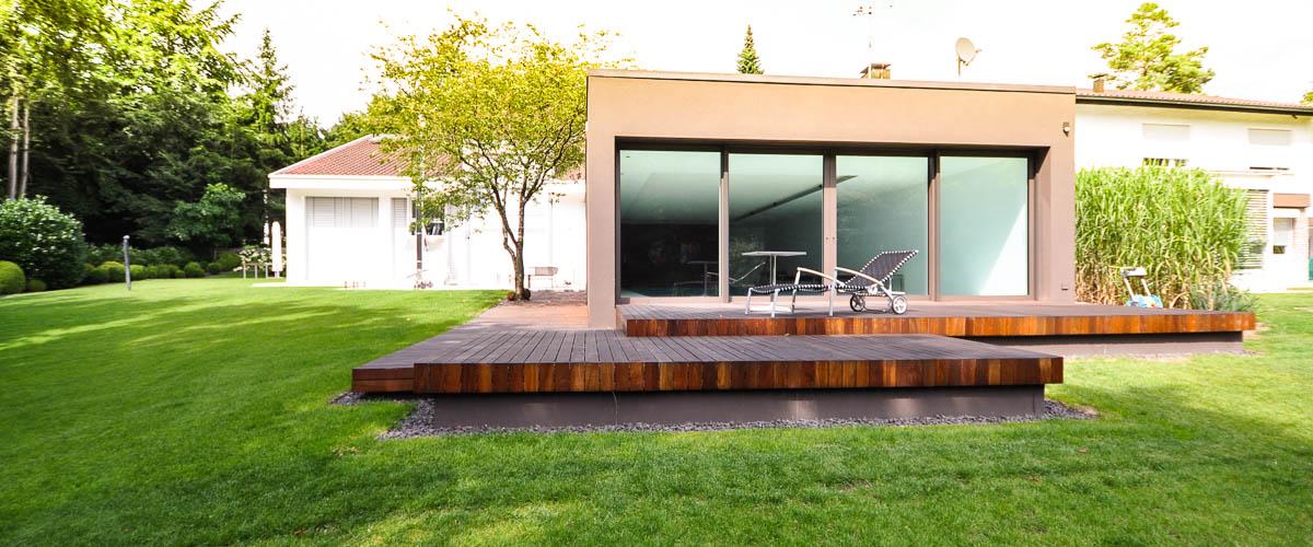 slider-privat-mit-terrasse-135